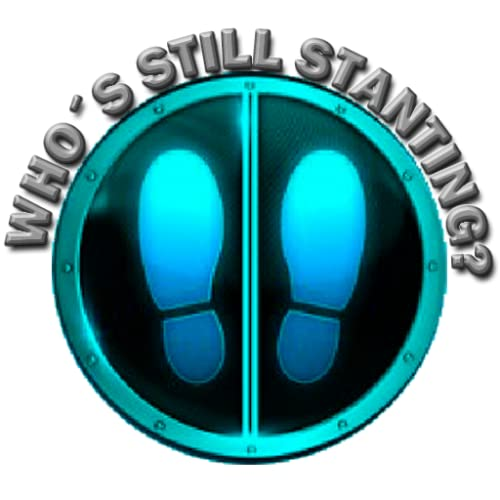 Who's Still Standing?