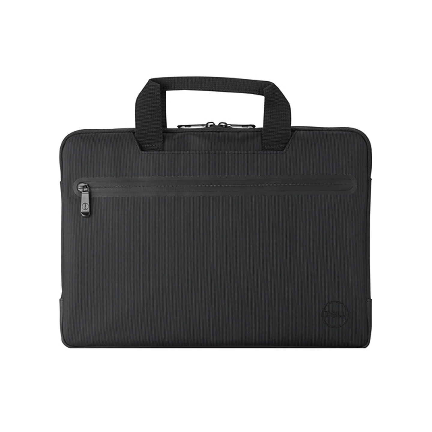 Dell Slip Case (460-BBGW)