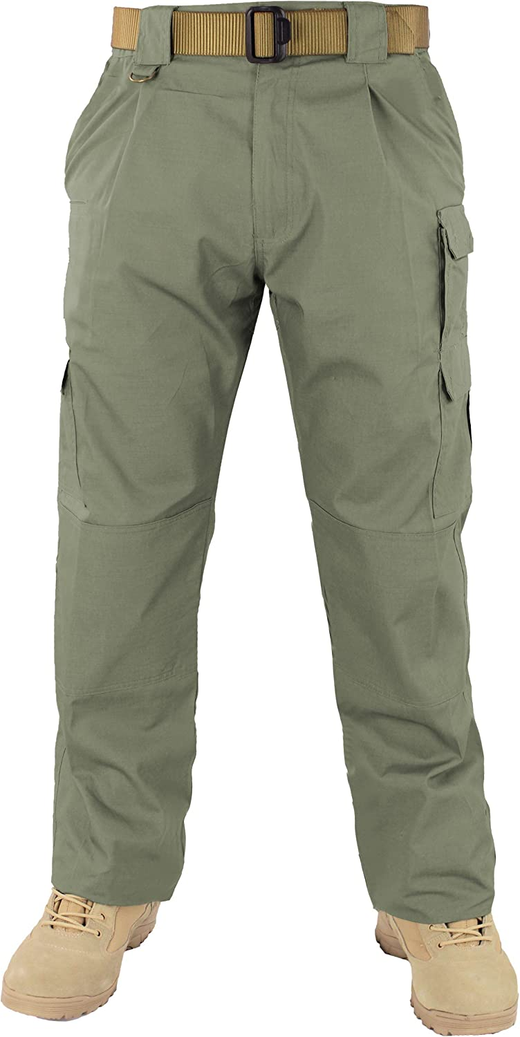 First Now free shipping Class Tactical OFFicial shop Trousers Men's Training