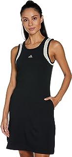 adidas womens U-4-U DRESS Dress