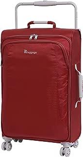 IT Luggage 27.6