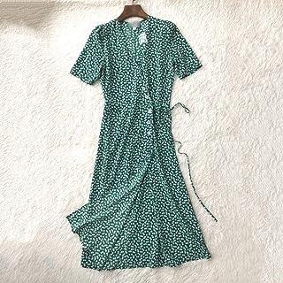 new style 9b72a 1af29 Amazon.it: francese - Sera e Cerimonia / Vestiti: Abbigliamento