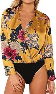 Femme Voir à Travers Femme Plain Sheer Mesh T-shirt Homme à Manches Longues Grandes Tailles UK