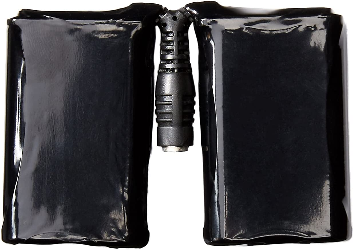 Outdoor Research Battery Packs Max 81% OFF for Pair 2 Popular product Glove
