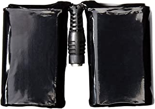 Outdoor Research Battery Pack For Heat Gloves