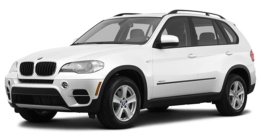 2012 bmw x5 reviews images and specs vehicles. Black Bedroom Furniture Sets. Home Design Ideas