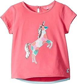 Pink Unicorn Spot
