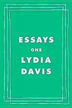 Best lydia davis books Reviews