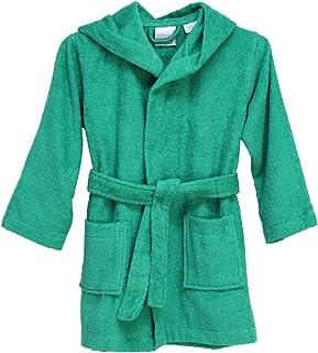 9833b0e1ae Amazon.com  Greens - Robes   Sleepwear   Robes  Clothing