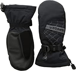 Overweb Ski Mitten (Little Kids/Big Kids)