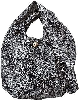 Best hobo sling bag Reviews