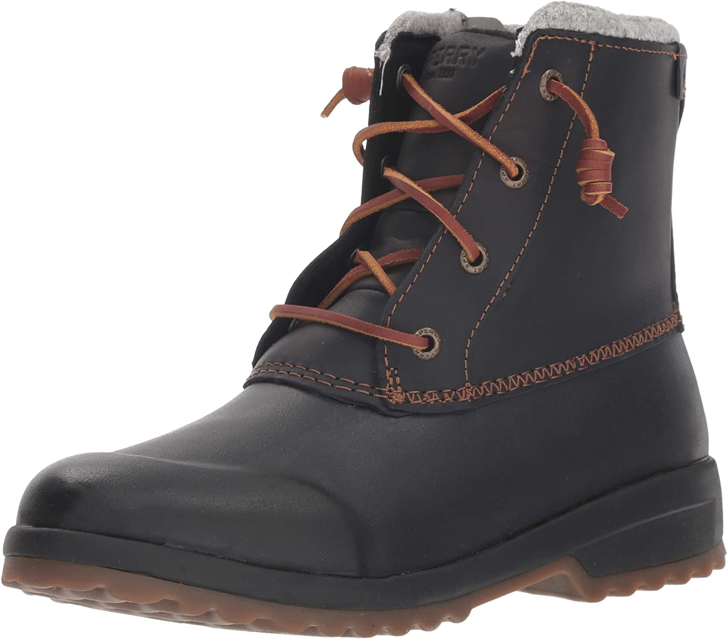 Sperry Women's Maritime Repel Boots