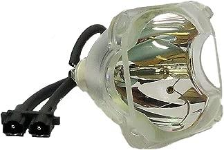 Mitsubishi 915P049020 Lamp for Mitsubishi DLP TV