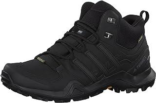 Rax Walking Boots