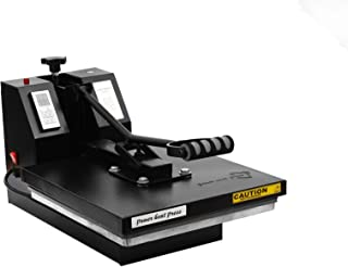 Best industrial press stud machine Reviews