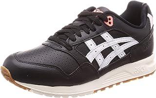 Asics Gelsaga Road Running Shoes for Men