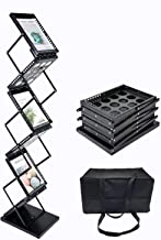 Best collapsible brochure stand Reviews