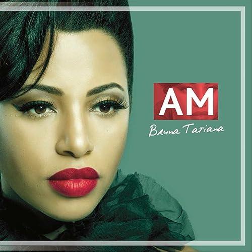 Sem medo do amanhã by bruna tatiana on amazon music amazon. Com.