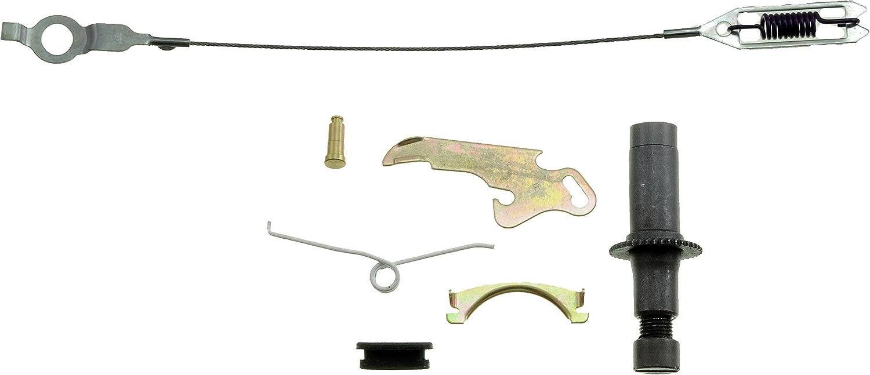 Dorman HW2599 Brake Self Kit Super sale period limited Limited time cheap sale Adjuster Repair