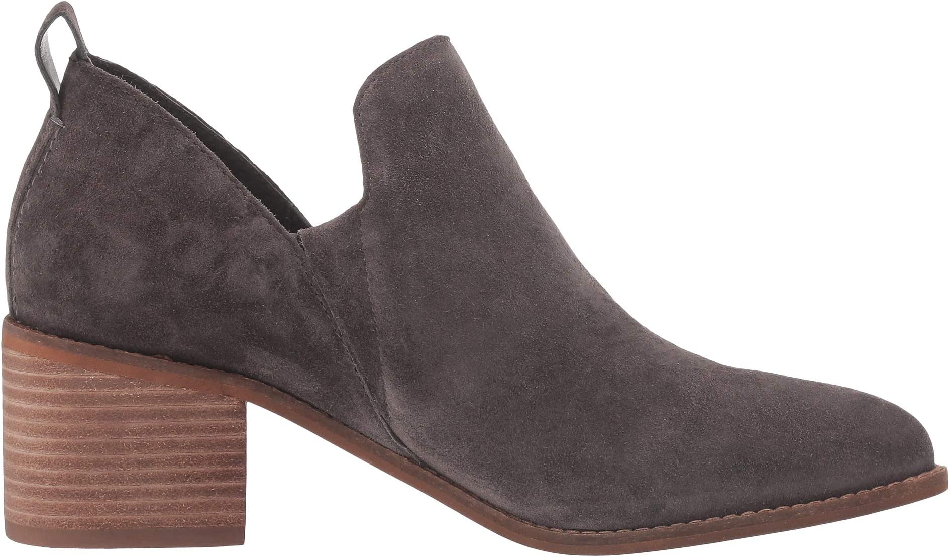 1.STATE Idania   Women's shoes   2020 Newest