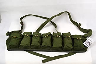 Best chinese type 63 chest rig Reviews