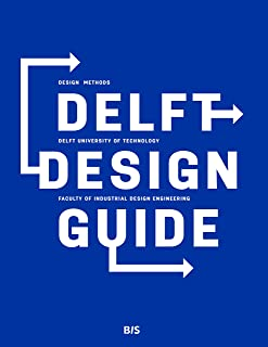delft design