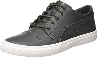 Puma Men's Foxster XT IDP Sneakers
