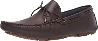 Tommy Hilfiger Men's Arias Driving Style Loafer