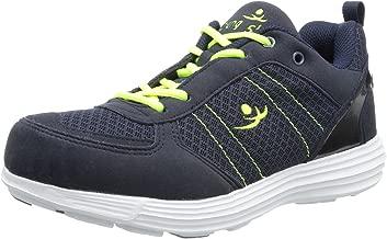 Chung -Shi Men's Low-top Sneakers