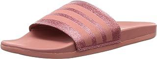 adidas Adilette Comfort, Women's Slides