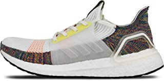 adidas Ultraboost 19 Pride Mens in Running...