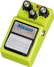 maxon amplifier