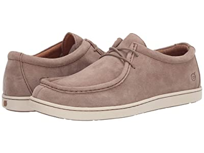 Born Canning (Taupe Suede) Men