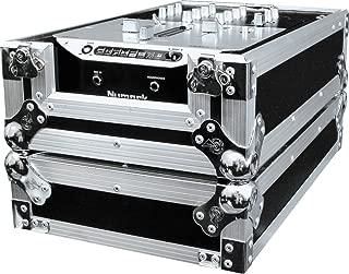 Road Ready RR10MIX 10-Inch DJ Mixer Case