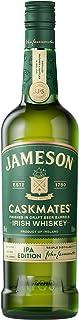 Jameson Caskmates IPA Irish Whiskey 40% 0,7l Flasche