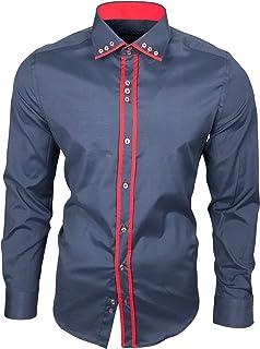 Shop sovrano hemden online SHOPPING