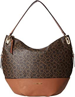b171ac90f71b Women's Tan Handbags | Bags | 6pm