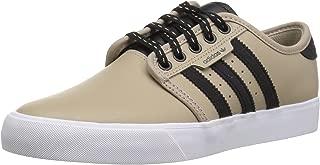 adidas Originals Unisex Seeley Running Shoe