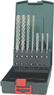 Metabo 627317000 Flachholzbohrer 18x160 mm
