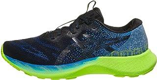 Men's Gel-Nimbus Lite 2 Running Shoes