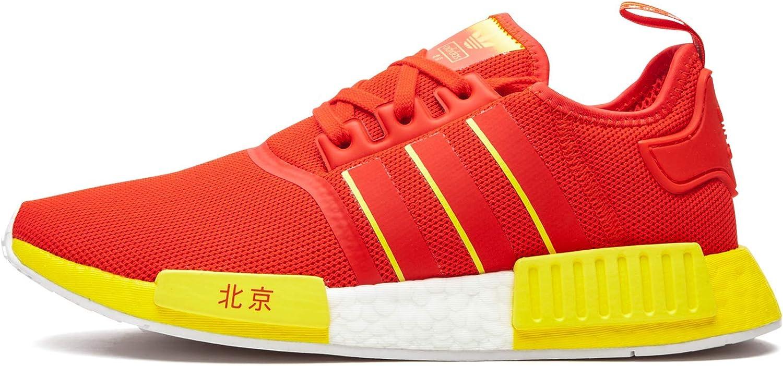 adidas Originals NMD R1 Mens Casual Running Shoe Fy1262