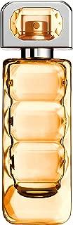 BOSS Woman (ex BOSS Orange Woman) Eau de Toilette – Fragrance for Women, 1.0 FL. OZ.