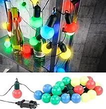Suchergebnis auf für: led party lichterkette mit