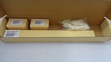 RK-1200 Maintenance Roller Kit for HP LaserJet 1000 1200 1300 - 3pcs