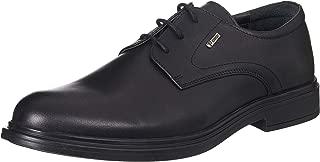 Polaris 5 Nokta Erkek 92.100406.M Moda Ayakkabılar