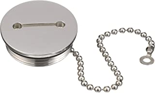Attwood Replacement Stainless Steel 2