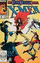 Classic X-Men:  Dark Phoenix Saga, Vol. 1, No.41