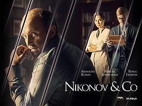 Nikonov & Co