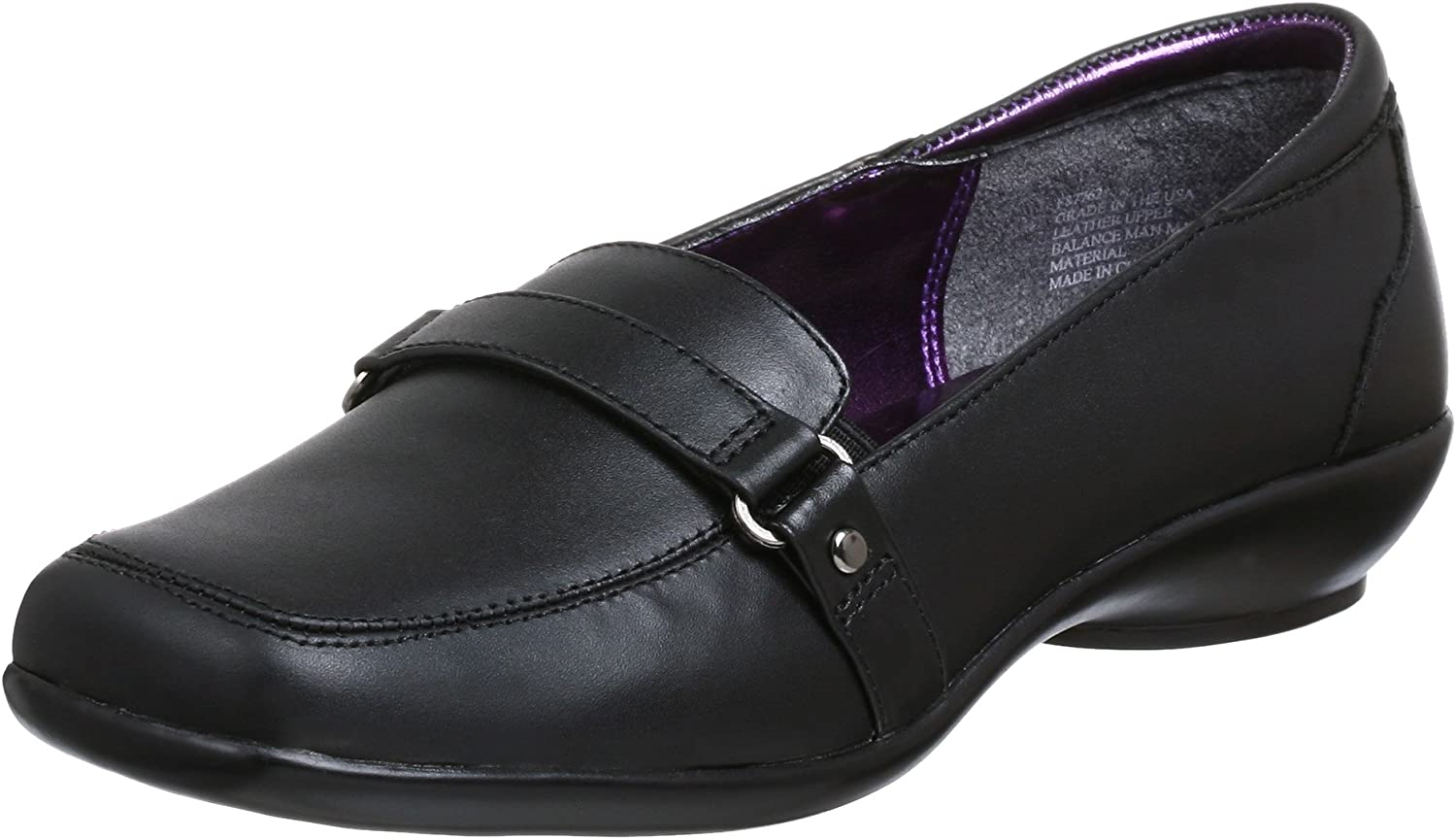 Kenneth Cole REACTION Little Kid/Big Kid Grade in the USA Shoe