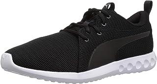 Men's Carson 2 Sneaker